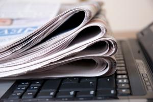 istock-online-news