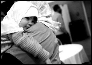 kasih_sayang_ibu
