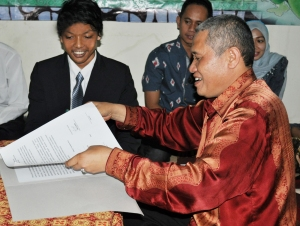 ketua ippematang 2014-2015
